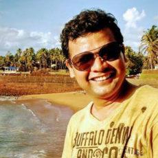 Bhuwan Bhaskar