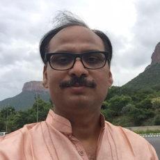 Harsh Vardhan Tripathi